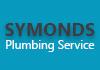 Symonds Plumbing Service