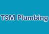 TSM Plumbing