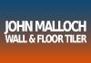 John Malloch Wall & Floor Tiler