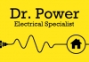 Dr. Power