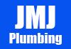 JMJ Plumbing