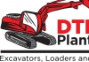 DTM Plant Hire (Excavations and Earthworks)