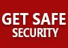 GET SAFE SECURITY