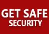 GET SAFE SECURITY