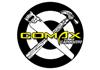 Comax Carpentry