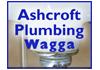 Ashcroft Plumbing Wagga