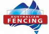 AUSTRALIAN FENCING GROUP