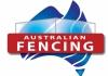 AUSTRALIAN FENCING GROUP