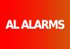 Al Alarms