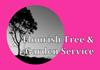 Flourish Tree & Garden Service