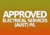 Approved Electrical Services (AUST) P/L