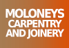 Moloneys Carpentry and Joinery