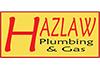 Hazlaw Plumbing and Gas