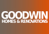 Goodwin Homes & Renovations