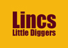 Lincs Little Diggers