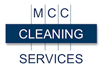 MCC Cleaning