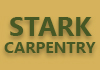 Stark Carpentry