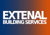 External Building Services