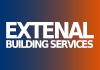 Extenal Building Services