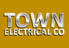Town Electrical Co