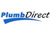 Plumb Direct