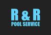 R & R POOL SERVICE