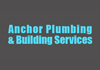 Anchor Plumbing & Building Services