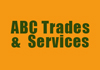 ABC Trades & Services