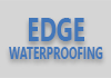 Edge Waterproofing