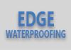 Edge Waterproofing