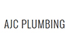 AJC Plumbing Concepts