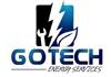 Go Tech Energy Services