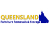 Queensland Furniture Removals and Storage
