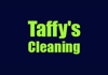 Taffy's Cleaning