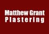 Matthew Grant plastering