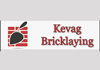 Kevag Bricklaying