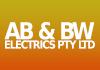 AB & BW Electrics Pty Ltd