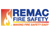 REMAC Fire Safety