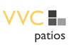 VVC Patios