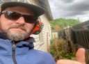 Wise Man Lawn & Gardening Service