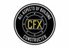 Constructfx Pty Ltd