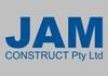Jamconstruct