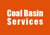 Coal Basin Services