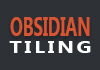 Obsidian tiling