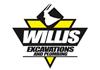 Willis Excavations and Plumbing