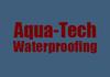 Aqua-Tech Waterproofing Pty Ltd