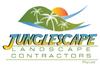 Junglescape landscape contractors pty ltd