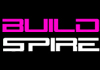 Buildspire Constructions Pty Ltd