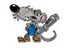 Plumber Rat Pty Ltd
