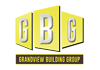 Grandview Building Group